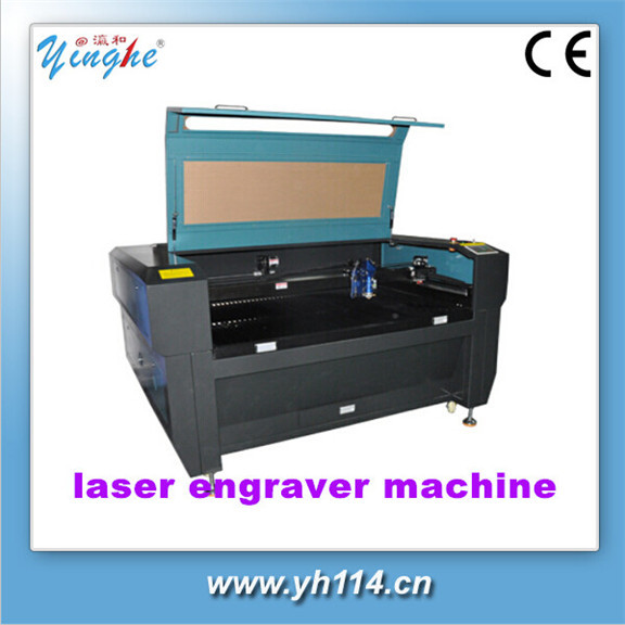 Guangzhou factory cheap machine dvd laser diode sell in usa