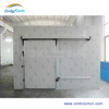 Garlic cold refrigerator room with cool blast air cooler
