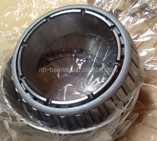 Tapered roller bearing 32009 32010 32011 with high quality competitive price