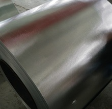 machine make corrugated sheet steel roofing sheet in kerala galvanized steel coil