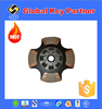 GKP high quality made in germany manufacturing technology for mack clutch disc DM 800