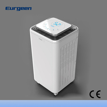 20 Pint Per Day Protable Home Air Dehumidifier with CE Quality