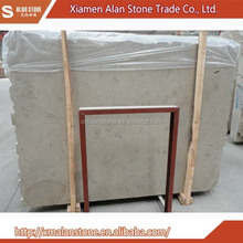 Wholesale In China grey limestone paving