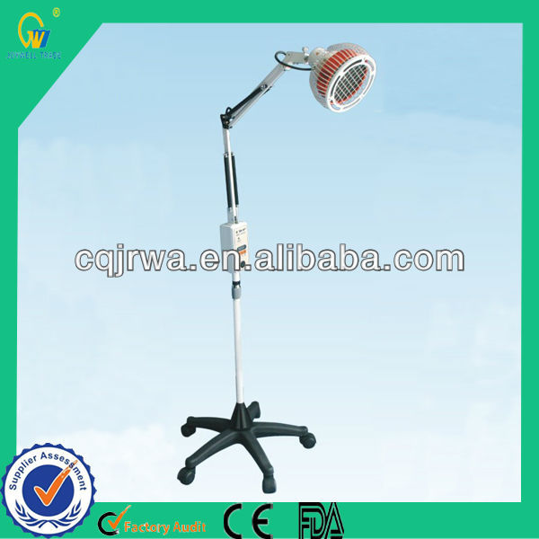 Hot Sales Surgical Infrared Medical Supply for Prostatitis and Diabetes