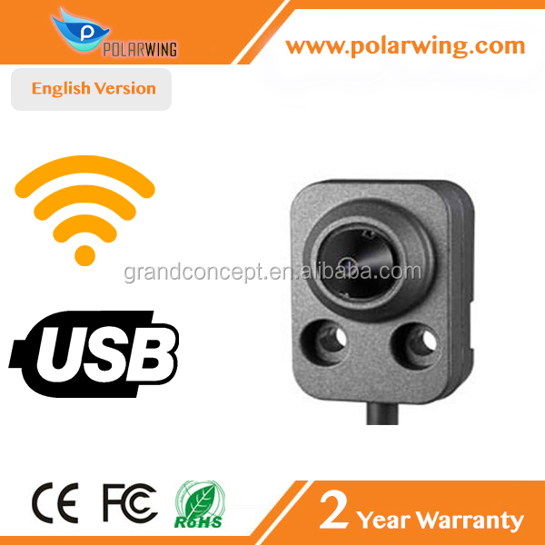 Wireless micro cctv security wifi mini pinhole usb camera from China