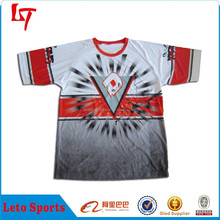 OEM blank tshirt garment /cool boy street t-shirt apparel/sportswear t shirt clothing