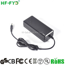 Switching Power Supply 15V 5A AC DC Power Supply