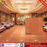 china supplier Low price tiles ceramica and high qulity ceramic floor tile