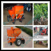 2013 Hot selling potato planter seeder