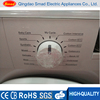 home laundry machine,automatic washing machine,mini portable washer