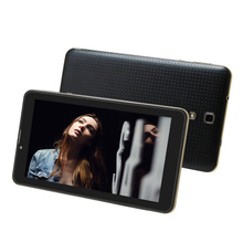Shenzhen android tablet pc 7 inch android 4.4 computer MTK 6572 dual core 3G dual sim card smart phone digital photo frame