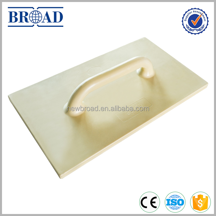 Customized Professional Good price of sponge float stucco Exported to Worldwide