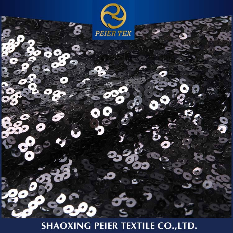 Textile supplier hand embroidery patterns of suits,embroidery lace fabric textile fabric