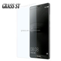 wholesale alibaba film for glass table anti-static screen protector film for huawei ascend mate 8