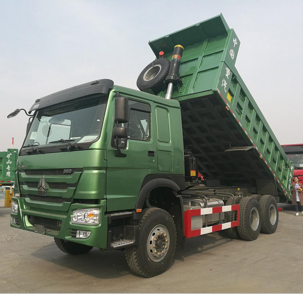 Mercedes benz 609 dump trucks for sale tipper truck dumper tipper - Howo Sand Tipper Truck 6x4 Howo Sand Tipper Truck 6x4 Suppliers And Manufacturers At Alibaba Com