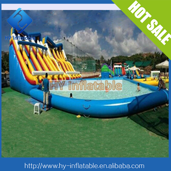 water games park water park playground used water park slides for sale