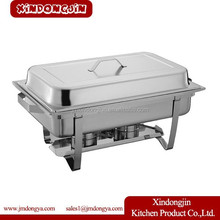 433 GN Pan, Chafer And More Hotel & Restaurant Commercial Kitchen Equipment