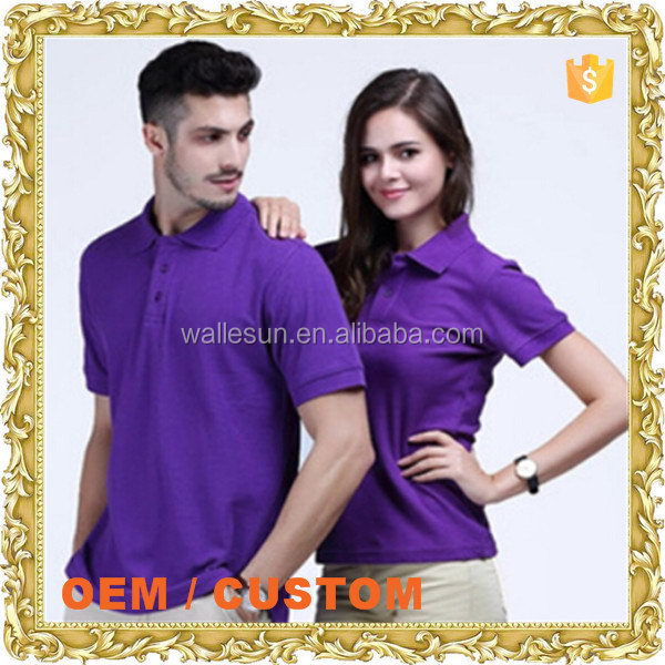 Custom logo pique cotton embroidery plain polo t shirt men golf shirt 100 percent cotton polo shirts