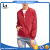 /product-detail/wholesale-clothing-china-zipper-sleeve-women-bomber-jacket-60665753274.html