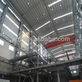 Steel Structure House/prefab house/ Warehouse
