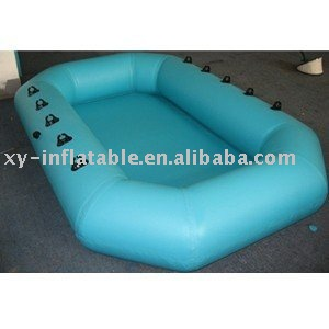 popular inflatable swimming pool