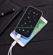 led torch power bank,power bank 10000mah,cheap power bank