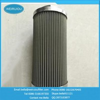 high strength air filter for three wheeler cng