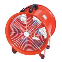 air mover exhaust fan table industrial fan