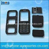 6233 mobile phone housing