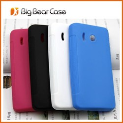 Factory for huawei ascend y320 case
