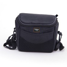 Professional Waterproof Sling Shoulder Polyester Camera Bag