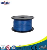 600V ul3289 awg12 xlpe insulted wire cable tinned copper