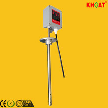 KHT101 4-20mA LCD Remote Temperature and Humidity Transmitter