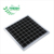 Aluminum frame panel active carbon air filter for kitchen ventilation system spray booth activated carbon filter