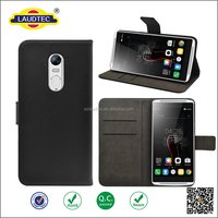 Hight Quality Wallet PU Leather Case For Lenovo Vibe X3 Flip Card Holder Phone Cover