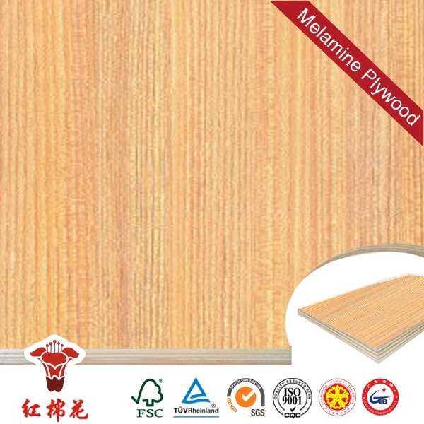 2014 new arrival E2 E1 E0 film faced plywood export to usa in the mid-east market factories in china