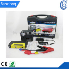 Wholesale china products car emergency tool kit