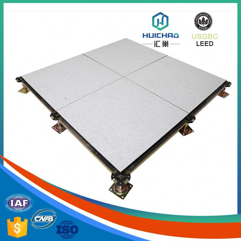 HC/F Integrated Best Price Fireproof Metal Aluminum Honeycomb Honey Comb Panel