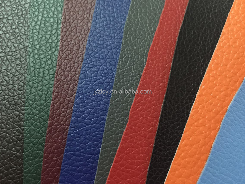 Sofa PVC Leather,Furniture Synthetic leather