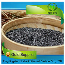 Supplier Sale quality Coconut shell /Granular /Apricot shell Activate Carbon for Water Treatment price in kg/price per Ton