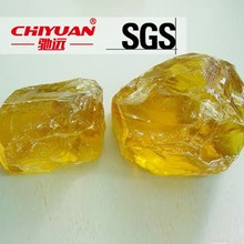 Gum Rosin Modified Resin for Hot Melt Thermoplastic Road Marking Paint/ pine gum rosin ww/rosin resin