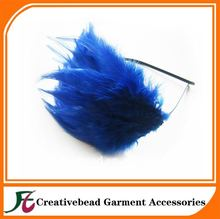 Alibaba New Products Baby hair Feather Headband Wholesale