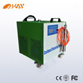 Cheap motor carbon cleaner malaysia, motor carbon cleaning machine