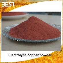 Best05E copper powder isotopic cu 63 cu 65 electronics