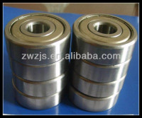 6007 ball bearing for internal-combustion engine