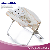 infant product baby sleeper baby rocking chair baby bouncer for new born