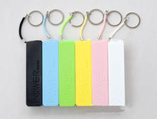 Wholesale free sample 18650 battery restaurants ultra thin fast charging power banks for smartphone