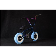 taiwan bmx bike factory free 10 inch China Mini wholesale bmx bike