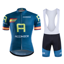 2017 Fashion Cycling Jersey Clothing Wear with Sublimation Print cycling clothing