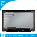 Computer Monitors B140RTN03.0 Touch Screen Panel For T440 00HM039